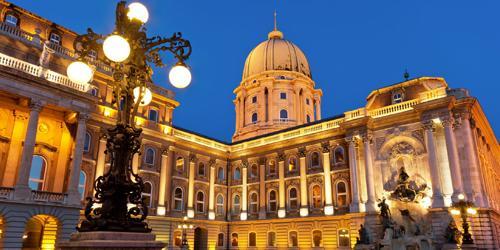 hongrie, budapest, halles centrales, place des héros, balaton, lac balaton hongrie, budapest andrassy, hôtel, budapest hotel