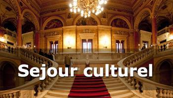 budapest, hongrie, groupes, parlement budapest, sejour budapest, week end budapest, sejour culturel, marché de noel, reveillon a budapest, la route des vins, voyages scolaire, circuit en hongrie, circuit, vienne, bratislava