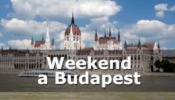 budapest, hongrie, groupes, parlement budapest, sejour budapest, week end budapest, sejour culturel, marché de noel, reveillon a budapest, la route des vins, voyages scolaire, circuit en hongrie, circuit, vienne, bratislava, weekend a budapest