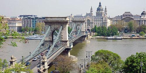 budapest, budapest hotel, hôtel, hongrie, restaurant budapest, palais royal, opéra budapest, andrassy budapest, sejour budapest, parlement budapest