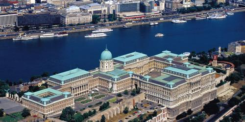 voyage incentive, voyage hongrie, voyage organisé, voyage budapest, budapest, la hongrie, hôtel, budapest hotel, lac balaton, place des héros, bain budapest, budapest thermes